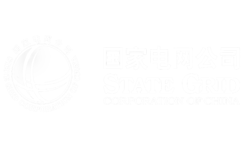 state-grid-corporation-of-china-logo-white.png
