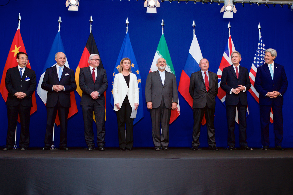Negotiations_about_Iranian_Nuclear_Program_-_the_Ministers_of_Foreign_Affairs_and_Other_Officials_of