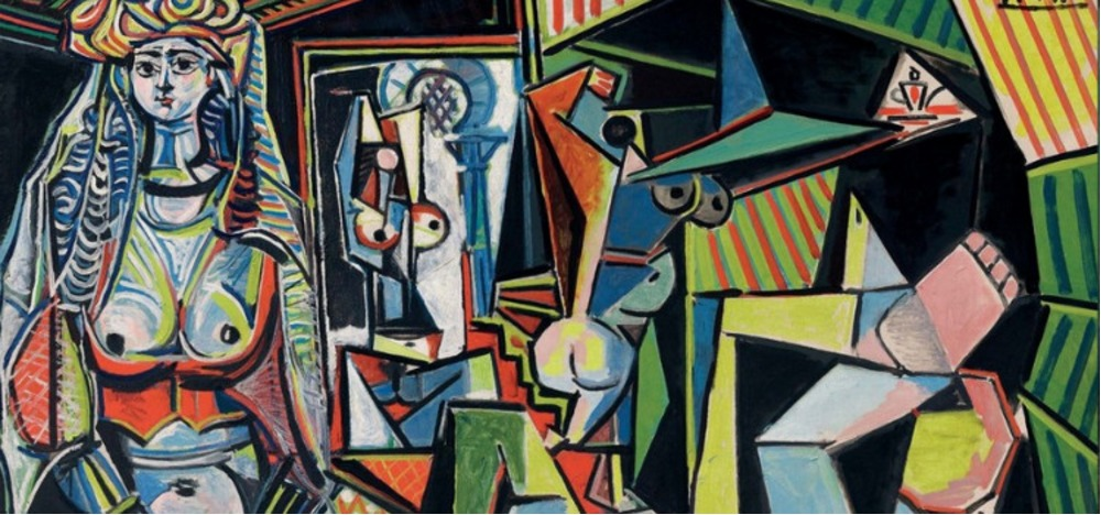 picasso-detail-749x350.jpg