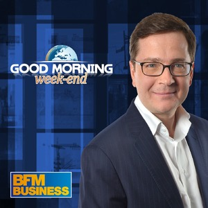 Good Morning Week End, l'actualité de la semaine sur BFM Business